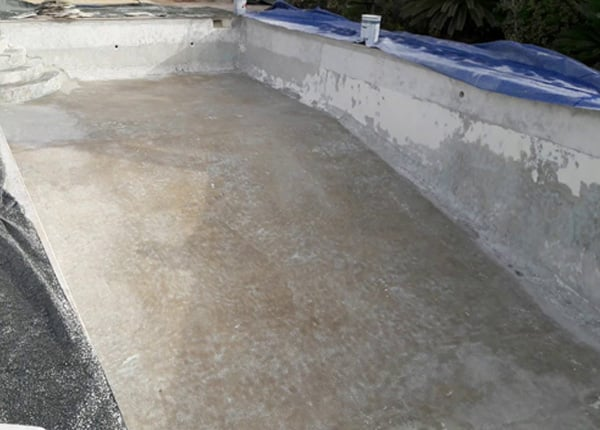 renovation gelcoat piscine